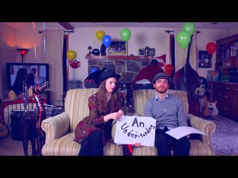 Air Traffic Controller - You Know Me (Lyric Video)