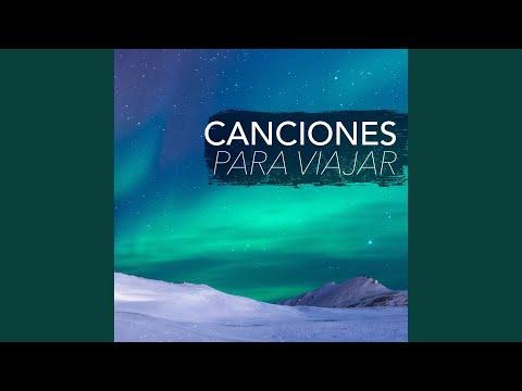 Top Tracks - Musica para Viajar Specialists