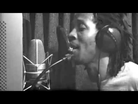 Exile Di Brave & Friendly Fire Band - Words Have A Way (Skandal Riddim 2017) - recording of...