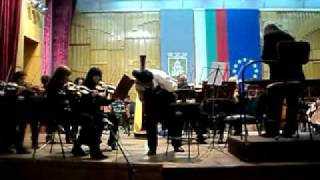 Josef Strauss - Feuerfest Polka