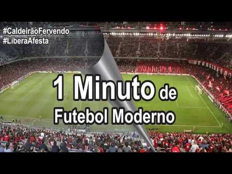 Arena da Baixada do Atlético Paranaense.