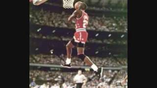 Michael Jordan Greatest Moments.wmv