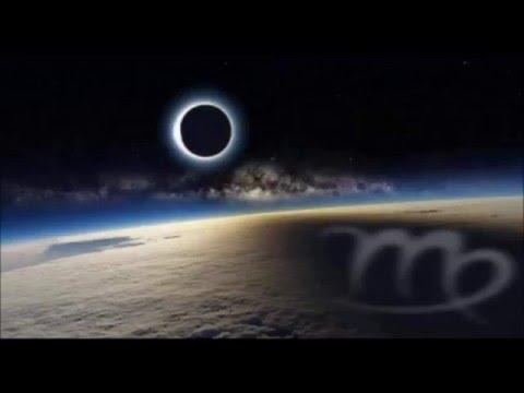 AMAZING SOLAR ECLIPSE ON MARS