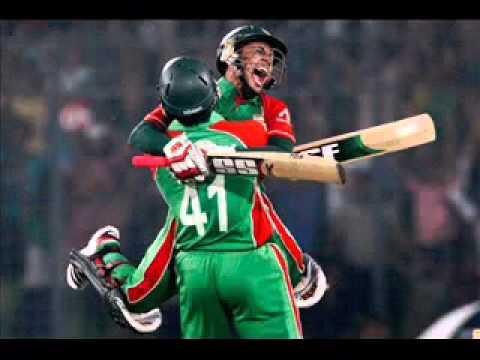 India vs Bangladesh Live Stream,Score T20 World Cup 20