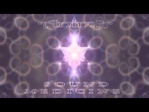 Sound Medicine - Solfeggio Healing Meditation Music; Celestial Soundscapes of Transformation & Peace