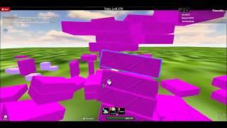 eric013's ROBLOX vidéo