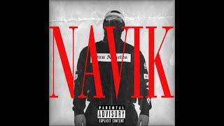 $MG - NAVIK (Prod.By Mufasa)
