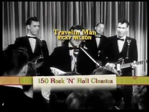 1950s Teeny Bop