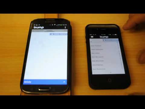 How To Transfer Photos From iPhone To Android Without C ...