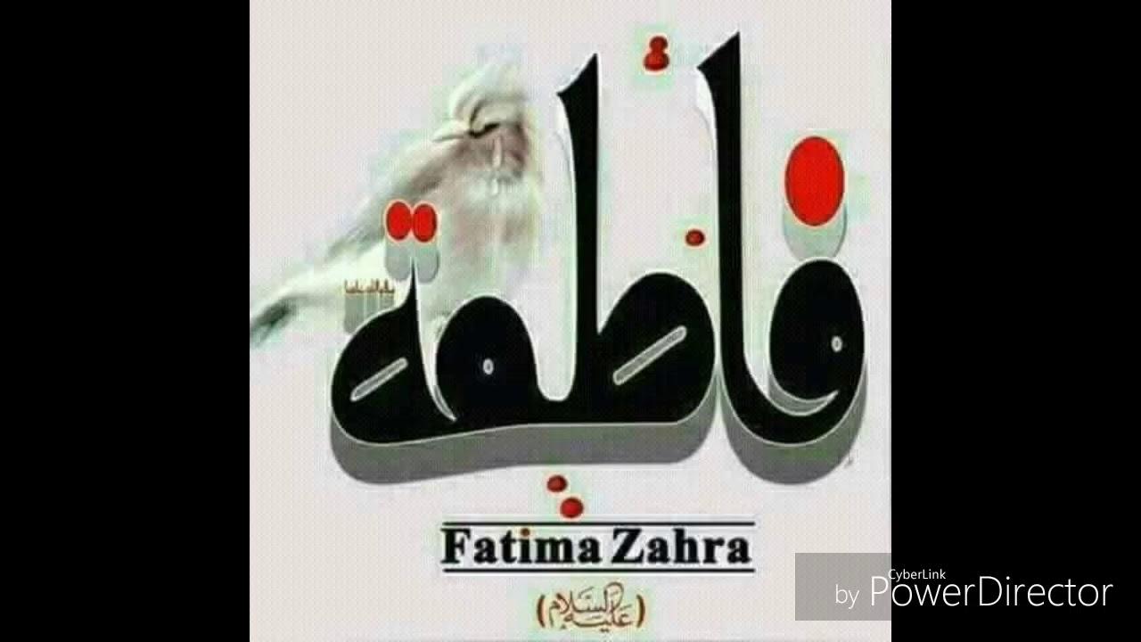 Download Almajirin ma'aiki Na sidi YAR GABAN GOSHIN ANNABI