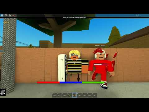 Roblox Bypassed Audios 2019 Working - bypassed dbangz song roblox