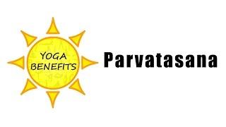 Video Parvatasana | BENEFITS OF YOGA | HEALTH CHANNELS download MP3, 3GP, MP4, WEBM, AVI, FLV Juni 2018