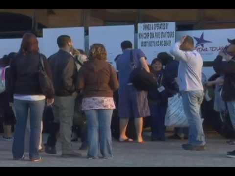 Homes of Hope Short Documentary | Boardwalk Rental Communities