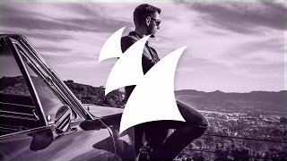 Armin van Buuren & Garibay - I Need You (feat. Olaf Blackwood) [Filatov & Karas Remix]