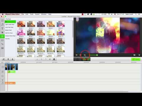 Filmora Video Editor- How to Make a Great YouTube Video!