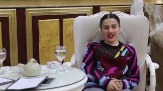 Ceylan ertem röportaj Video