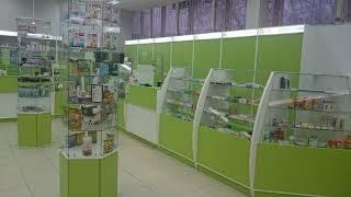 как вернуть в аптеку купленный товар? Как вернуть в аптеку товар ненадлежащего качества?