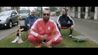 Orgonite feat. Arsen Petrosov - Kayfuyem