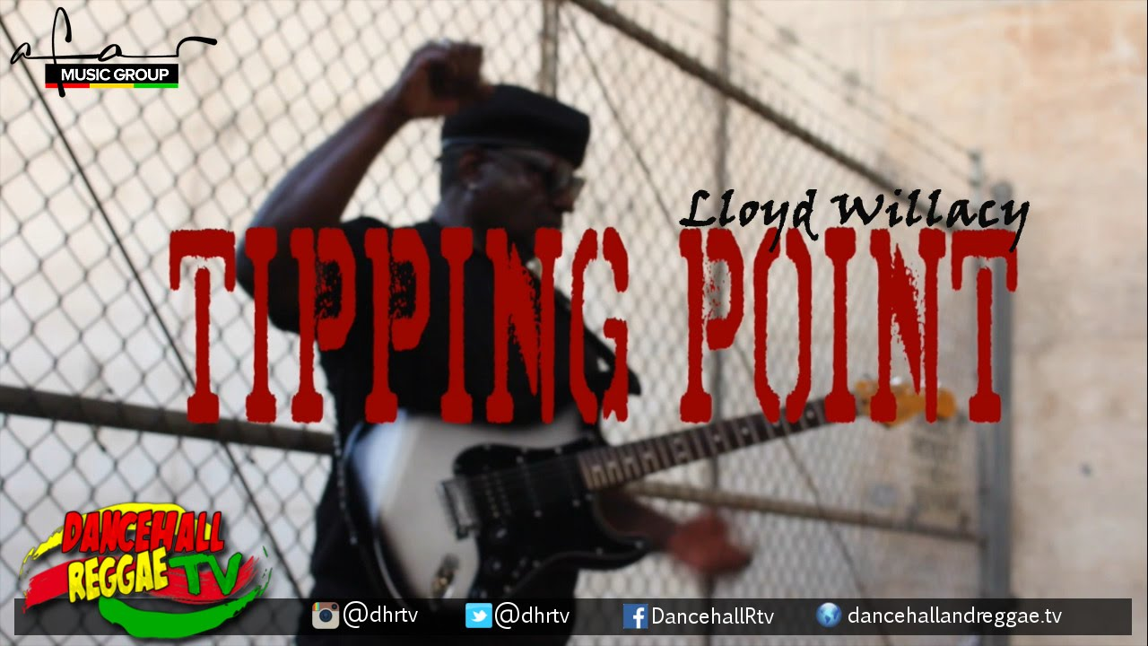 Tippin Point 13 Songs: Tipping Point [Official Music