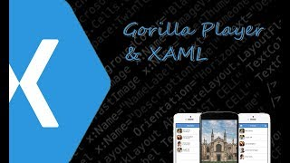 Video Xamarin Forms XAML #4 - Ejemplo de Login download MP3, 3GP, MP4, WEBM, AVI, FLV Oktober 2018