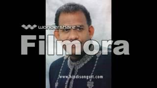 Akela - Nazimool Khan YouTube Videos