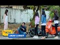 Highlight Anak Langit - Episode 888