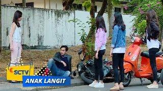 Video Highlight Anak Langit - Episode 888 download MP3, 3GP, MP4, WEBM, AVI, FLV November 2018