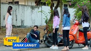 Video Highlight Anak Langit - Episode 888 download MP3, 3GP, MP4, WEBM, AVI, FLV Oktober 2018