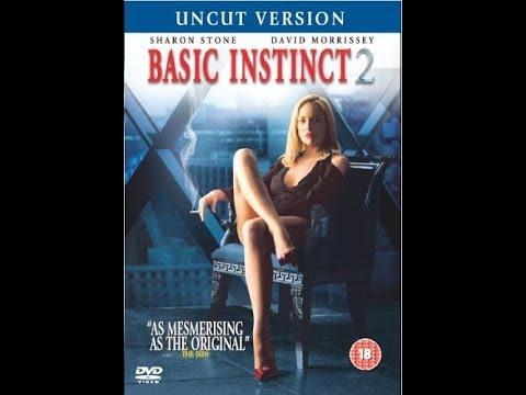 Basic Instinct 2 (Trailer)