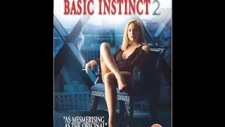 Basic Instinct 2 (Trailer)