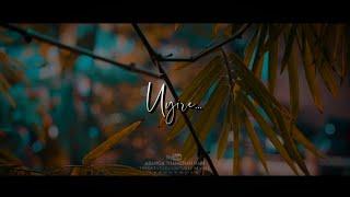 Iraiva 💞 Uyire En Urave 💞 Velaikaaran Movie 💞 Anirudh Song 💞 Whatsapp Status 💞