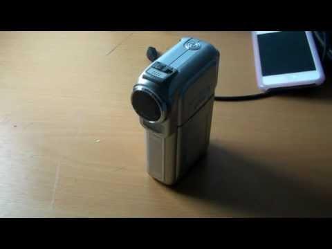 Drivers: Airis N410 Video