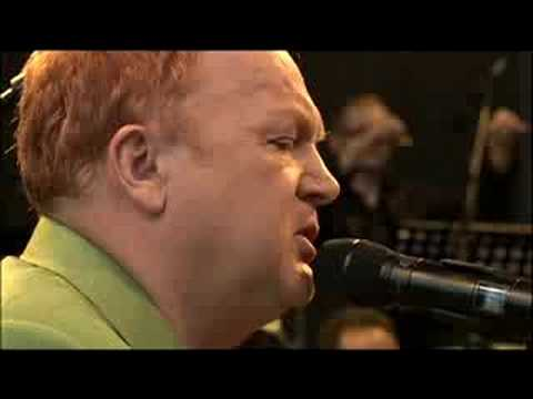 Mike Batt - Soldier's Song