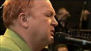 Watch Mike Batt Soldiers Song video