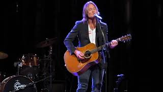 "Keith Urban ""Female"" at CRS 2018"
