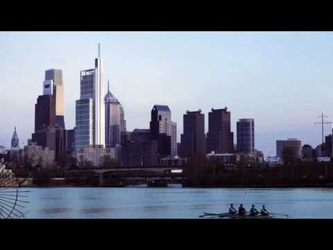 UPDATE!! PHILADELPHIA | Comcast Technology Center | 1,121 FT | 60 FLOORS March 2017