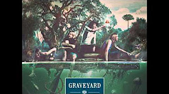 Graveyard - Hisingen Blues (full album)