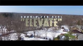 Elevate Goonie Van Exel - Shot By AIRBORNFILMZ.mp3