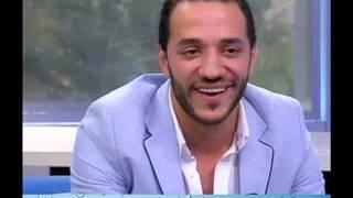 حسين الديك - شفتو صدفة 2014