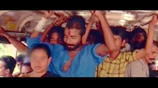 Malayalam comedy    harishree ashokan dileep comedy    malayalam movie comedy scenes   videos [hd]