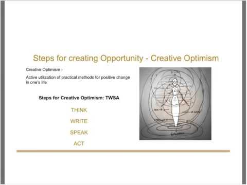 How to Attract Opportunities A guide for life and business