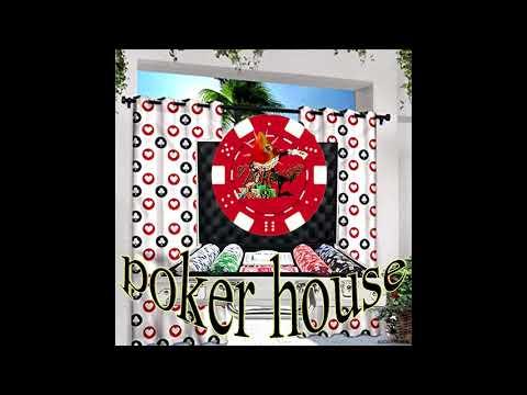 Dj Poker Wise - Wise Blues