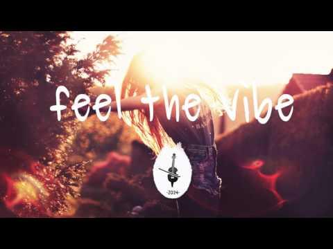 Bortharm - Hold On To Me  Ft. Cara Hughes