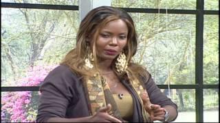 Nena na Nina : Sanaipei Tande explains why she ended things with long term partner Manga