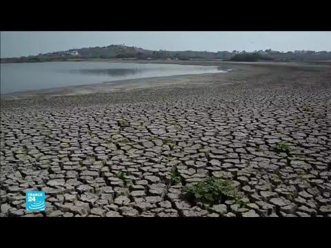 التغير المناخي..الفقراء هم الأكثر تضررا  - نشر قبل 6 دقيقة