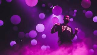 Drake - Find Your Love (Subtitulado Español)