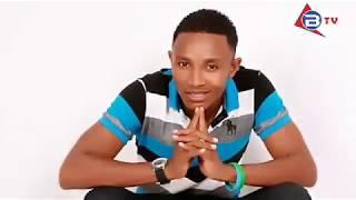 INASISIMUA:Jinsi Uchawi Ulivyo Ondoa Uhai Wa Sam Wa Ukweli kila kitu wazi
