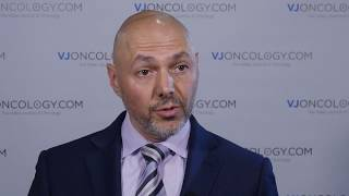 Is there a use for anti-PDL-1 antibodies in recurrent head and neck cancer?