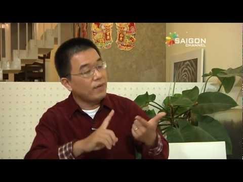 Phong Thủy 2012 - Bí Quyết Tăng Doanh Số và Trợ Giúp Thi Cử Học Tập