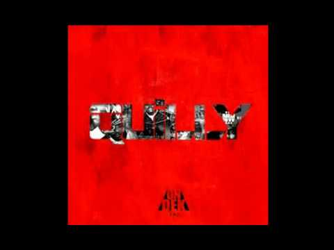 quilly millz 93 flow